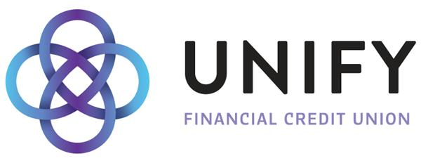 Unify Financial
