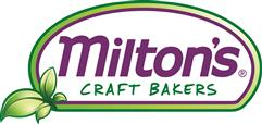 Milton's Craft Bakers