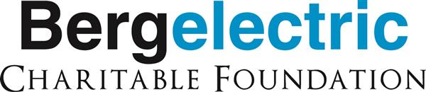 Bergeletric Charitable Foundation