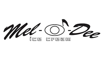 MelODee Ice Cream